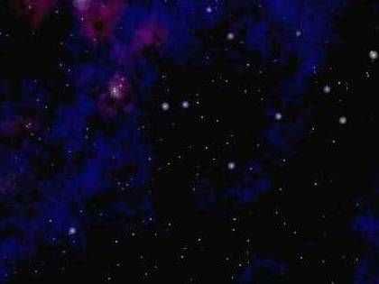 https://xat.com/web_gear/background/xat_stars.jpg